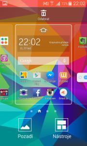 Samsung_Galaxy_Ace_4_d5