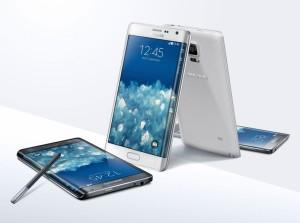 Samsung_Galaxy_Note_Edge_1