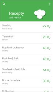 hruskarecepty_2