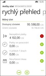 AirBank_2