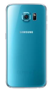 GalaxyS6_2