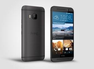 HTCOneM9_10