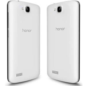 HonorHolly_2