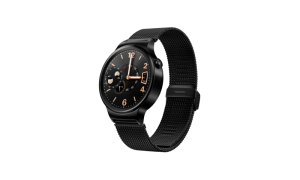 HuaweiWatch_1