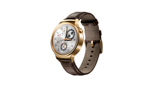 HuaweiWatch_2