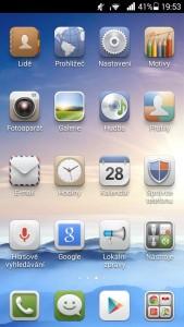 Huawei_Ascend_G6_d2