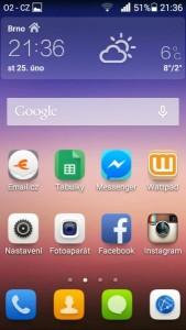 Huawei_Y550_displej_1