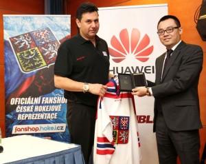 Huawei_hokej