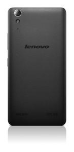 LenovoA6000_6