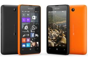 Lumia430dualSIM_1