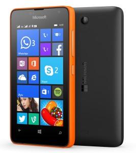 Lumia430dualSIM_2