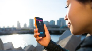 Lumia430dualSIM_4