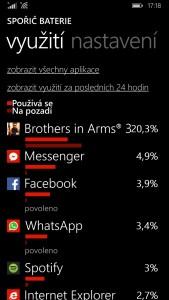 Lumia830_displej_13