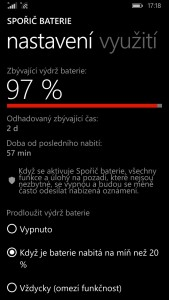 Lumia830_displej_14