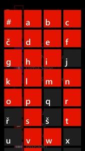 Lumia830_displej_6