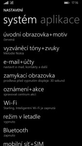 Lumia830_displej_7