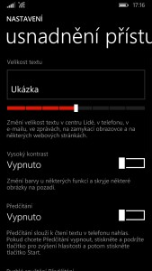 Lumia830_displej_8