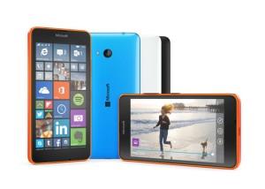 Lumia_640_640XL_1