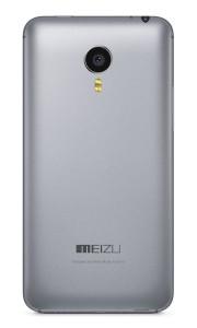 Meizu_MX4_Pro_2