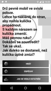 PadajiciKoule_4