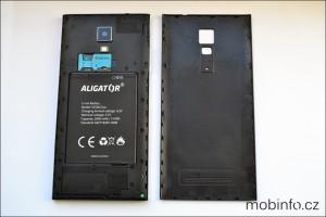 AligatorS5500Duo_detail_8