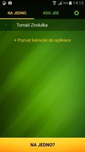 AplikacePivo_11