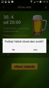 AplikacePivo_16