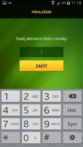 AplikacePivo_2