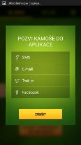 AplikacePivo_5