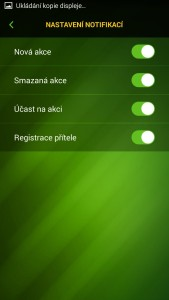 AplikacePivo_9