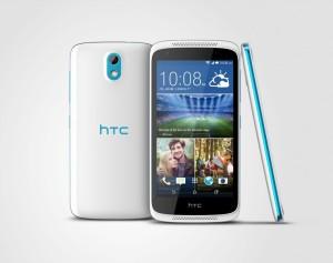 HTC_Desire_526g_1
