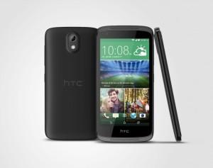 HTC_Desire_526g_2