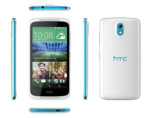 HTC_Desire_526g_3