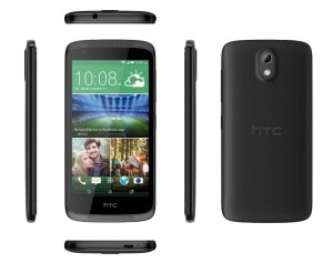 HTC_Desire_526g_4