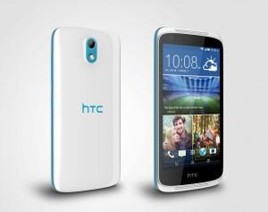 HTC_Desire_526g_5