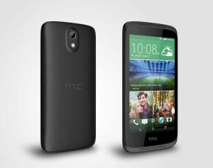 HTC_Desire_526g_6