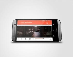 HTC_M8s_1