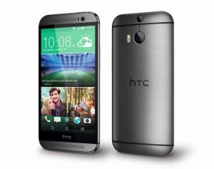 HTC_M8s_2