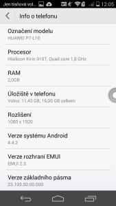 Huawei_Ascend_P7_d5