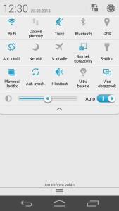 Huawei_Ascend_P7_d8