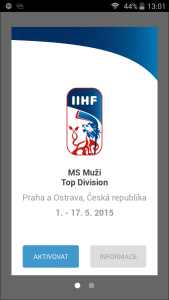 IIHF2015_2