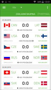 IIHF2015_3