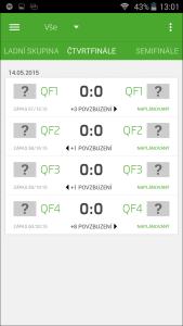 IIHF2015_6