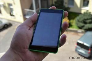 Lumia535_detaily_10