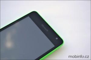 Lumia535_detaily_3