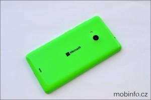Lumia535_detaily_4