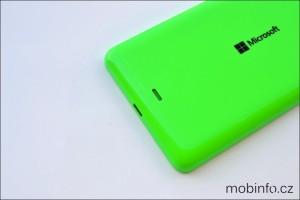 Lumia535_detaily_6