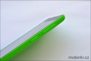 Lumia535_detaily_7