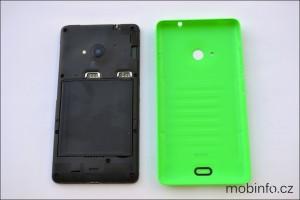 Lumia535_detaily_8