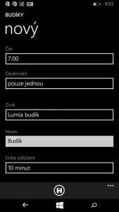 Lumia_535_d3